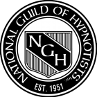 national_guild_of_hypnotists